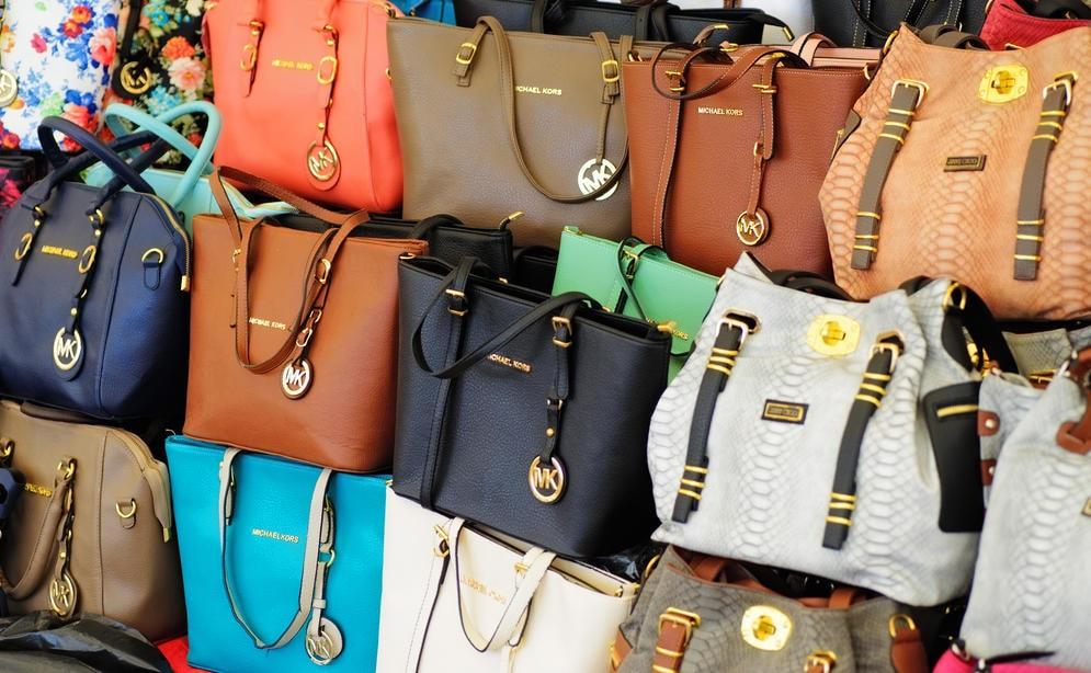 ¿Cuánto le cuesta a la industria de la moda la venta de falsificaciones?