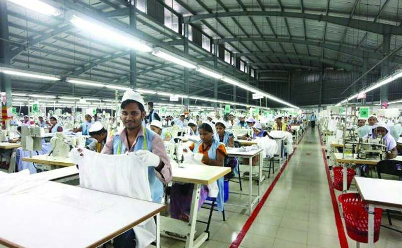 industrialisation a boon or bane for india Day by day the industrialisation is going on a rapid scale specially in our country  india   the rapid industrialisation is boon for those who are studying in various  technical fields by spending lots of money and labour but it is curse for those.