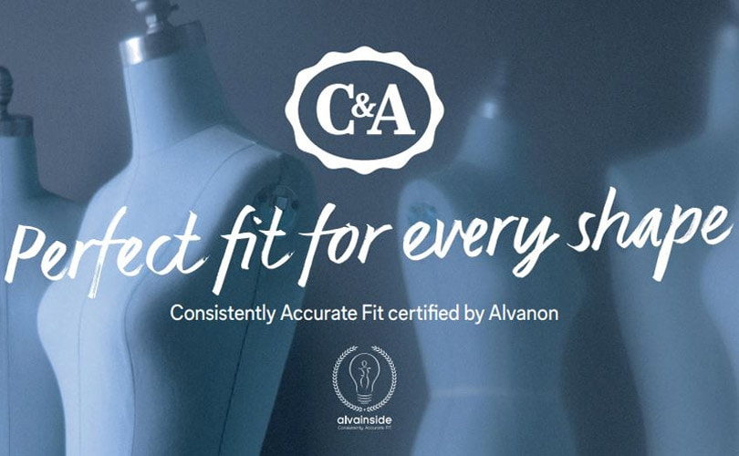 C&A jobs - Working at C&A