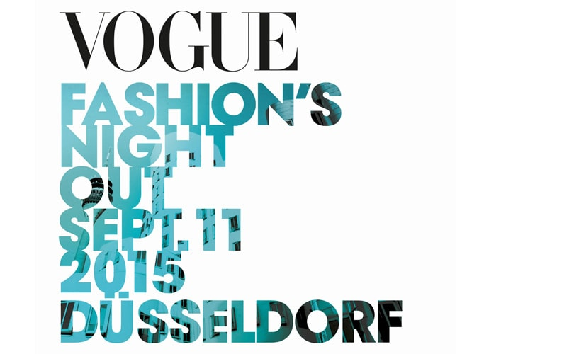 Fashion jobs mode nachrichten stellenmarkt jobs in der for Fashion jobs berlin