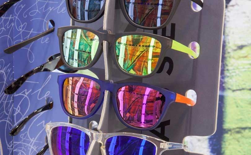 ExpoÓptica, el salón de óptica de Ifema incorpora un espacio dedicado a la moda