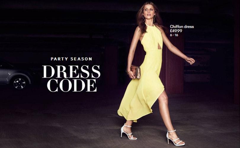 H&M H1 sales up 7 percent, plans aggressive retail expansion
