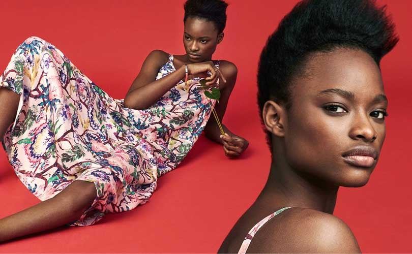 H&M posts 8 percent rise in June sales
