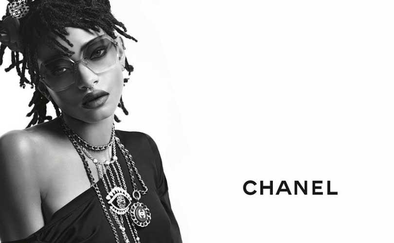 """Les Wertheimer: les """"mystérieux"""" propriétaires de Chanel"""