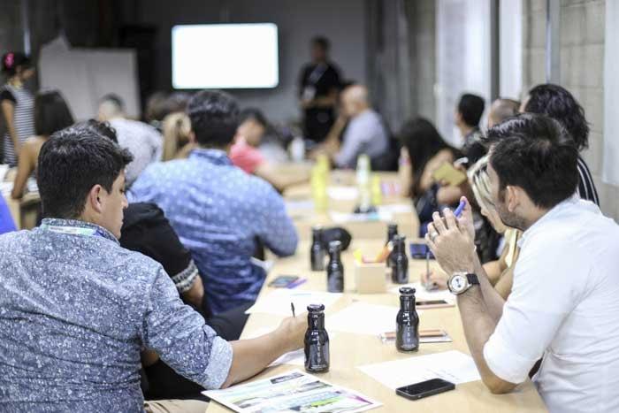 Colombiamoda: Logrando éxito comercial en beneficio de su país