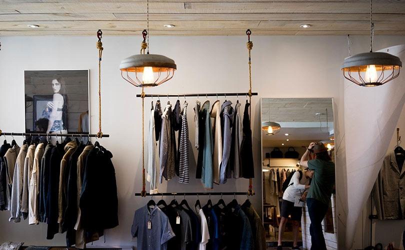 Zara, Primark y H&M han sido los favoritos de las rebajas de verano
