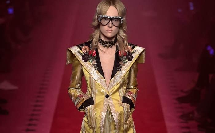 Arranco la semana de la moda en Milan, una cita imprescindible