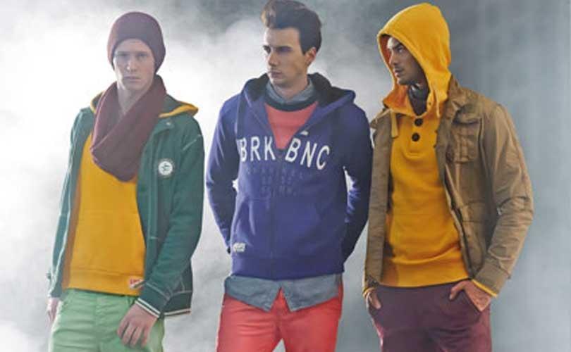 Streetwear brand Breakbounce looks to spread retail footprint