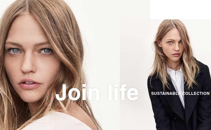 """Képtalálat a következőre: """"zara join life"""""""