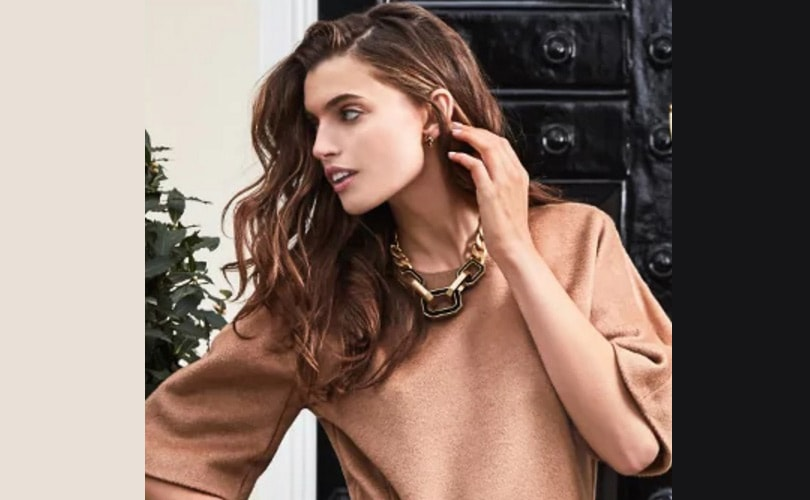 Brooks Brothers Buys NYc-based jewellery firm Alexis Bittar