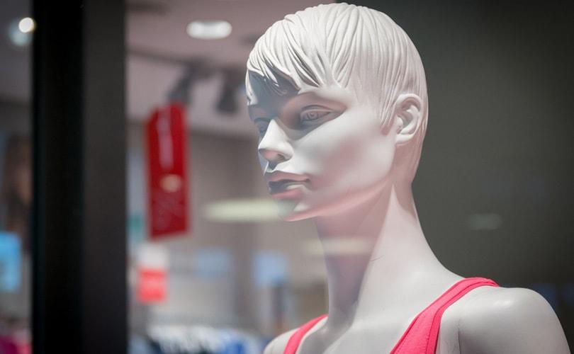 La calle Fuencarral de Madrid es la nueva favorita de las marcas