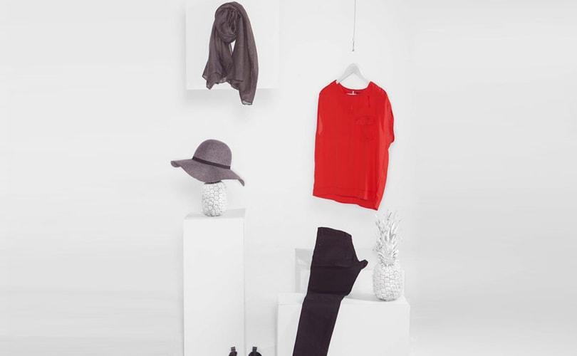 Supermercados Lidl lanza linea de moda femenina low cost