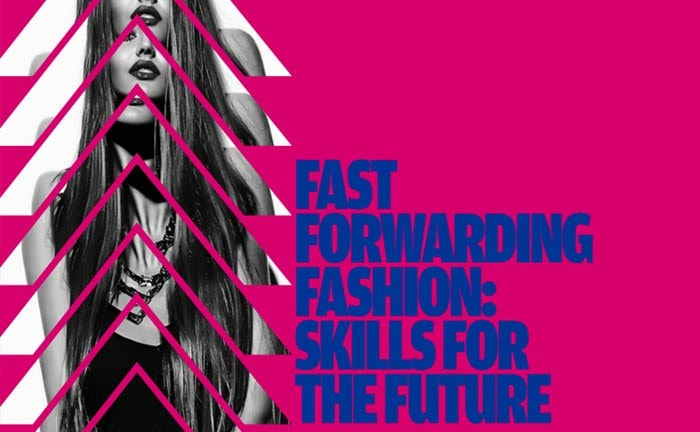 Fashion industry in need of technical retail roles