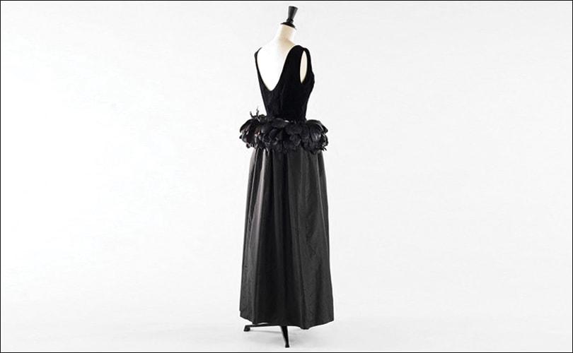 Balenciaga s'exposera bientôt au Musée Bourdelle à Paris