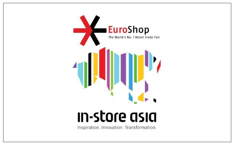 EuroShop: grosste Messe der Welt bald in Indien