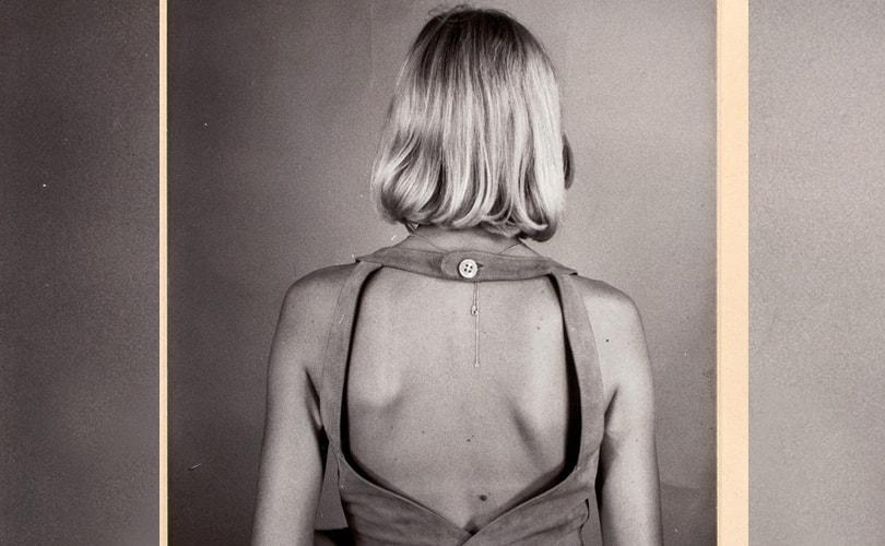 Loewe publica su historia en un libro de fotografías