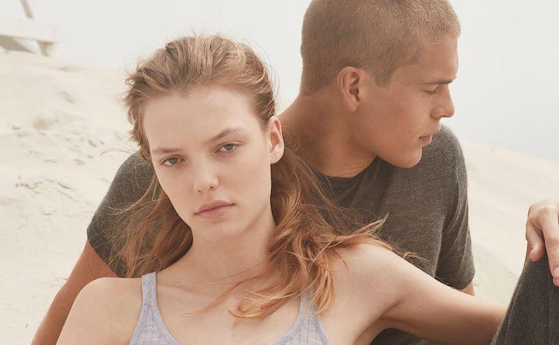 PVH: Calvin Klein beflügelt Umsatzwachstum im dritten Quartal