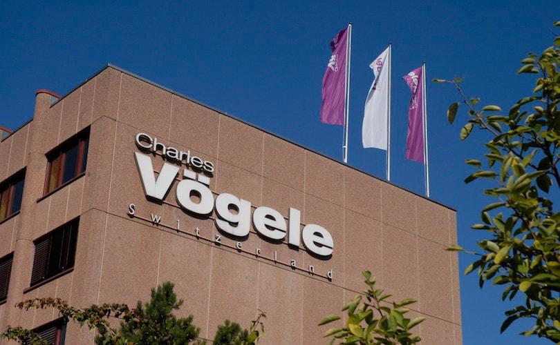 Übernahme geglückt: Sempione Retail hält fast 83 Prozent der Anteile an Charles Vögele