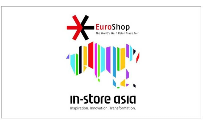 EuroShop: world's largest trade fair soon in India