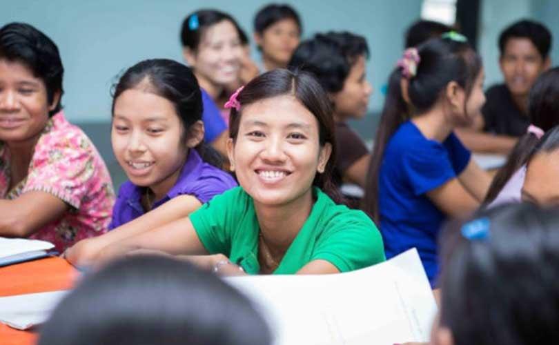 Myanmar: Bekleidungsexporte erreichen 1 Milliarde US-Dollar
