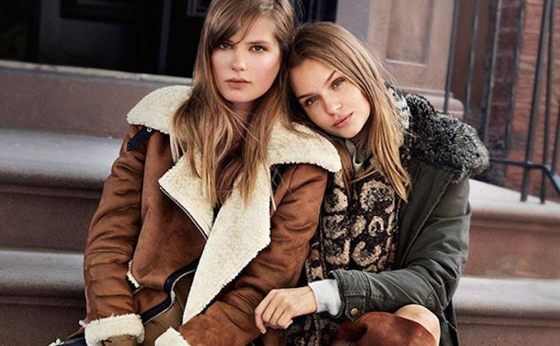 Dänischer Modekonzern Bestseller verdoppelt Jahresgewinn