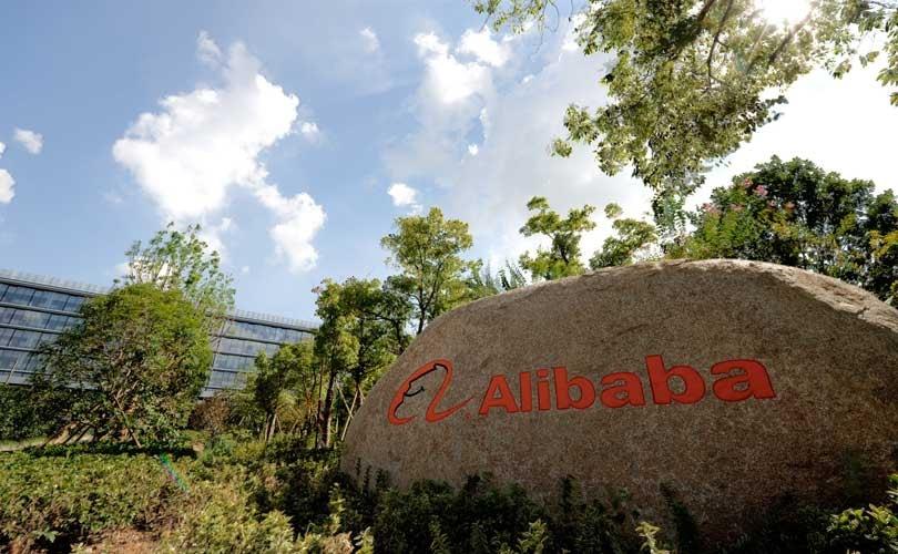 Alibaba geht mit neuer Marken-Allianz gegen Fälschungen vor
