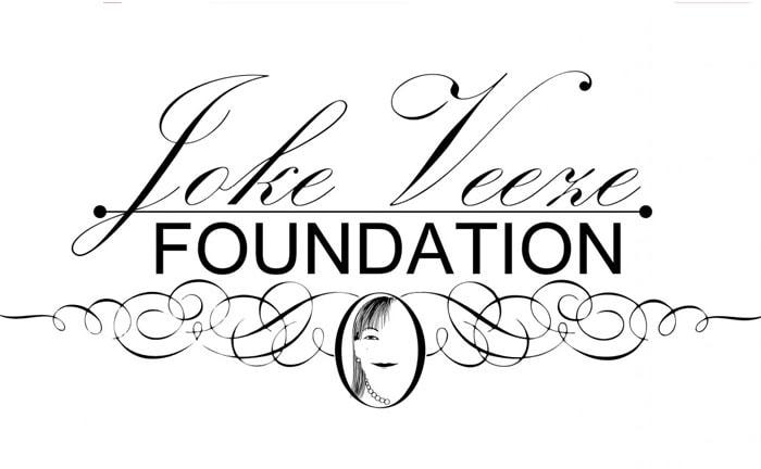 Joke Veeze Award 2017 in het teken van modefotografie