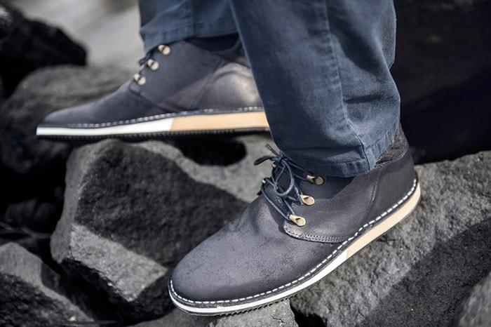 Distributie Franse schoenen- en lifestylemerk TBS in handen van DutchMint
