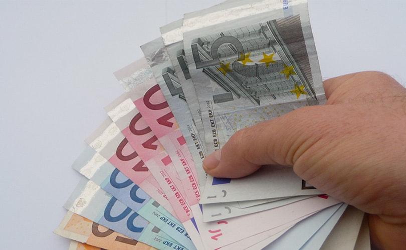 Handel fordert im Bundestagswahljahr Stärkung der Kaufkraft