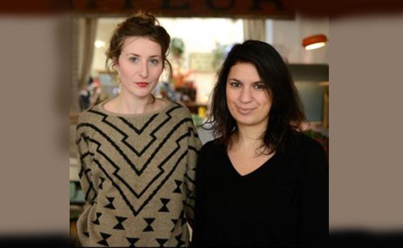 Who's Next promuove 11 giovani talenti francesi della moda