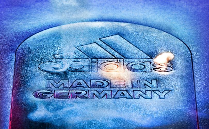 Die Lieblingsmarken der Deutschen: Adidas und Nike Kopf an Kopf