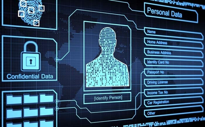 Shoppers will share personal data in return for rewards