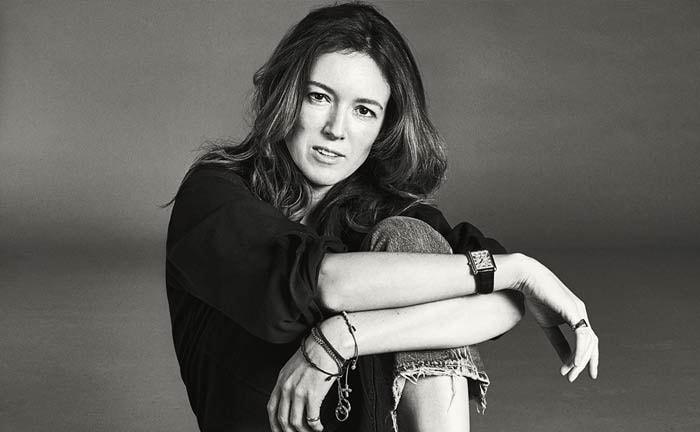 Clare Waight Keller quitterait bientôt la direction artistique de Chloé