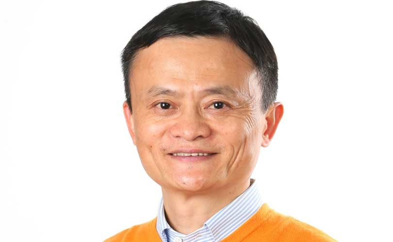 China's richest man warns Trump against trade war