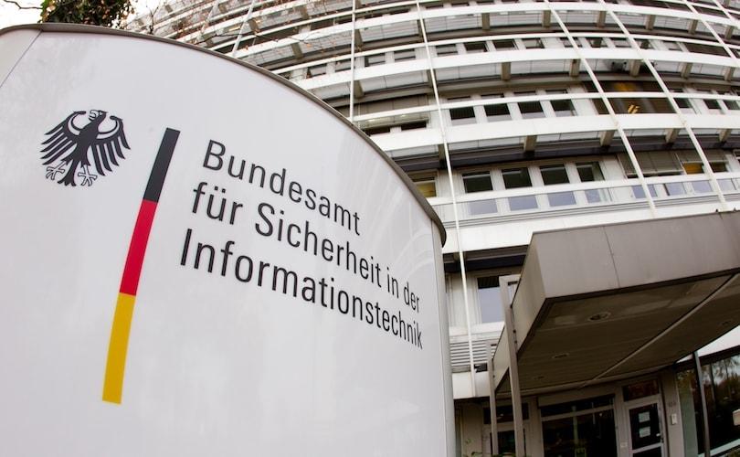"""BSI warnt vor Trojanern in """"mindestens 1.000 deutschen Online-Shops"""""""