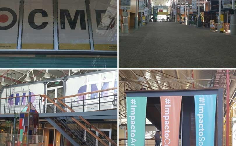 ¿Qué propone el Centro Metropolitano de Diseño para 2017?
