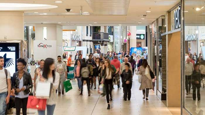 Government urged not to take retail for granted