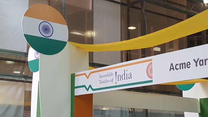 India seeks new business opportunities in Latin America