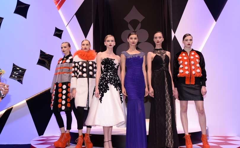 La Hong Kong Fashion Week gana terreno con 1.500 expositores y 15.000 visitantes