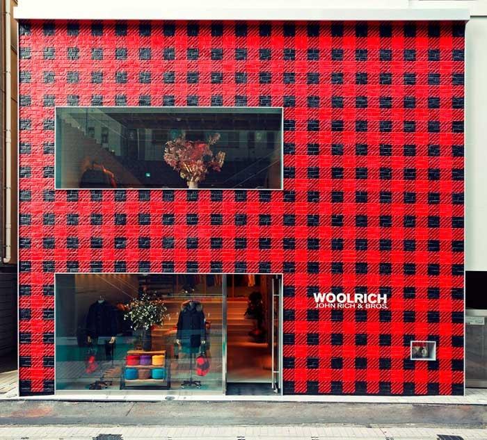 Nei piani di Woolrich c'è l'Ipo alla Borsa di Milano