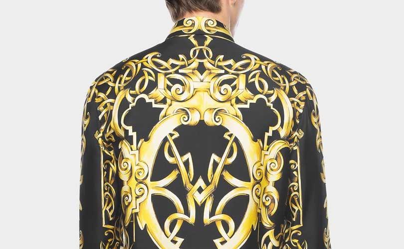 Ricardo Tisci, bientôt chez Versace?