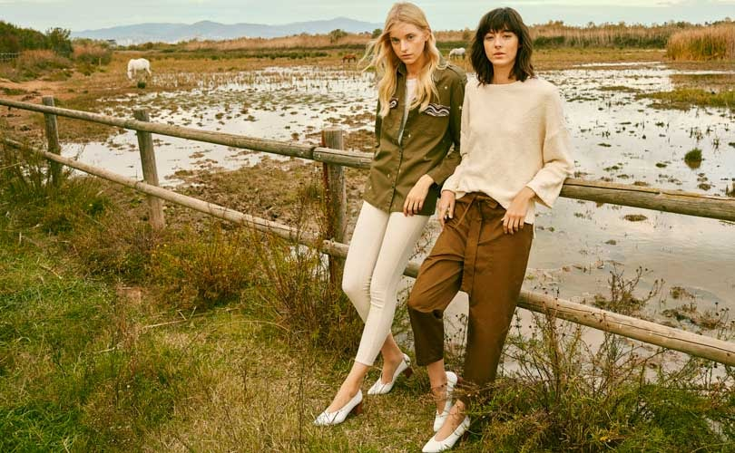 Would Inditex's Lefties take on H&M and Primark in 2017?