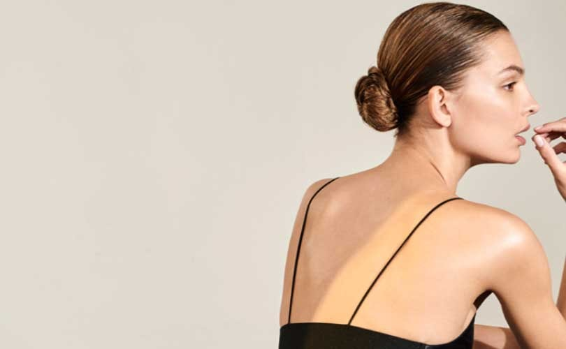 Koral: sophisticated activewear from L.A.
