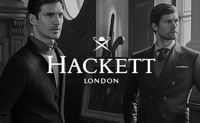 Brexit, a double edge sword for Hackett