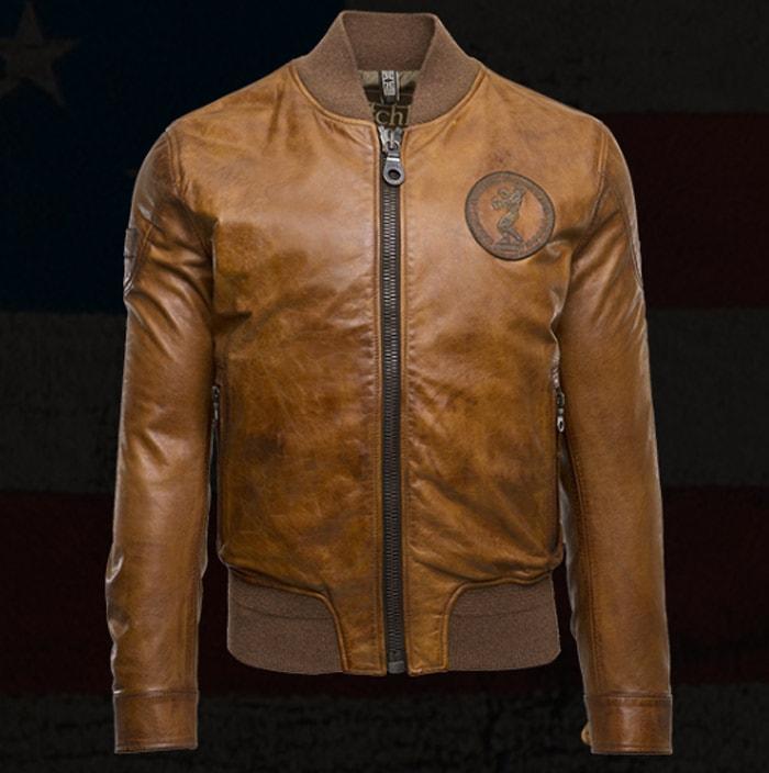 Matchless London (@MatchlessLondon)   Matchless, Leather