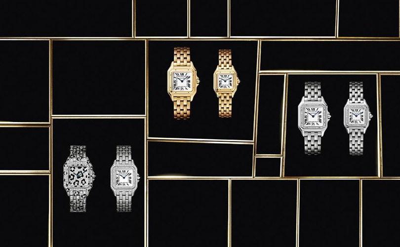 Salon de la haute horlogerie: le retour du juste prix