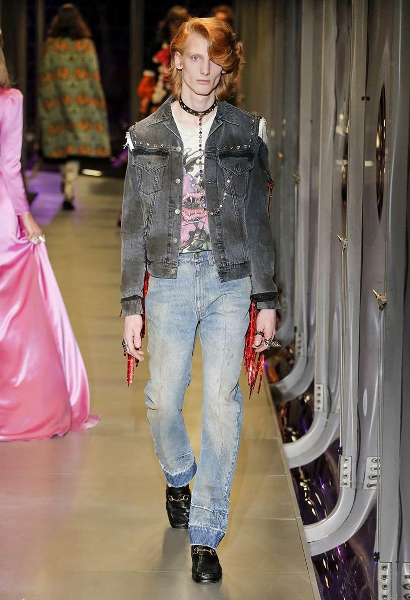 High End Mode X Streetwear Dit Is Waarom Het Werkt