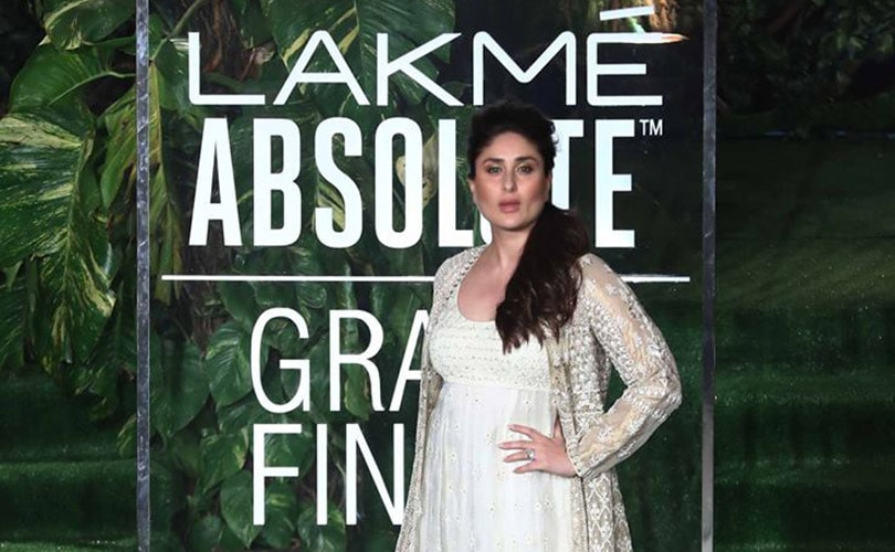 Lakme Fashion Week: Set the trends for summer 2017