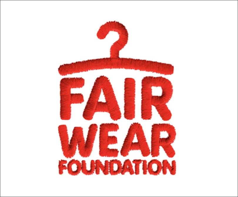 CKS sluit zich aan bij Fair Wear Foundation
