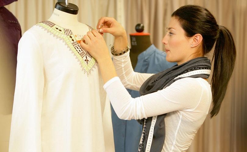 Servicequalität: Versandhandel schlägt E-Commerce